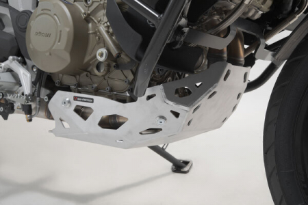Scut motor Ducati Multistrada V 4 (20-) [3]