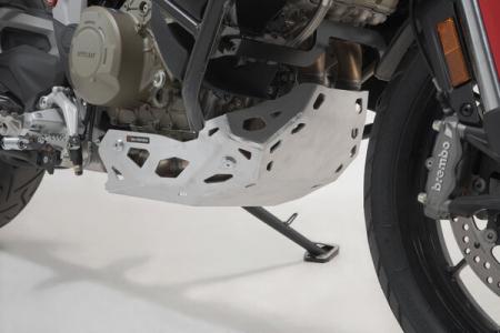 Scut motor Ducati Multistrada V 4 (20-) [1]
