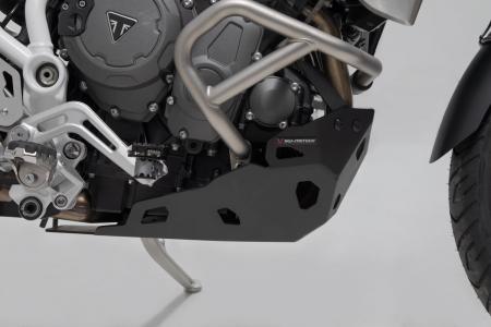 Scut motor Tiger 900 Modelle (19-) [3]
