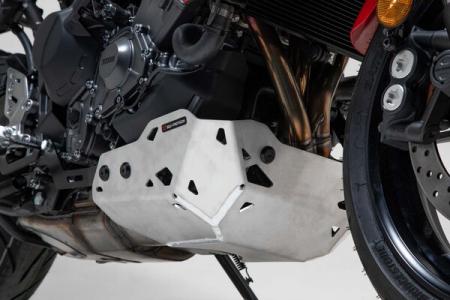 Scut motor Yamaha Tracer 9 (20-) [1]