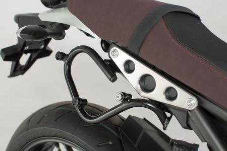 Set genti laterale Legend Gear - Editie Neagru Yamaha XSR 900 (16-).2