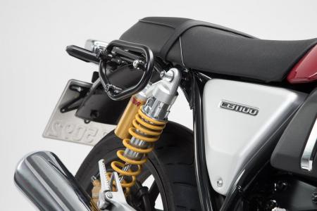 Set genti laterale Legend Gear Honda CB1100 EX/RS (16-).1