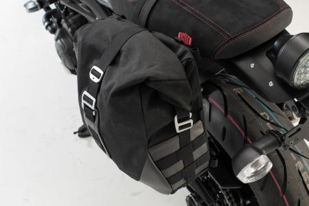 Set genti laterale Legend Gear Yamaha XSR900 Abarth (17-).0