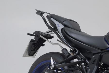 Set genti laterale PRO Blaze H saddlebag Yamaha MT-07 (20-). [3]