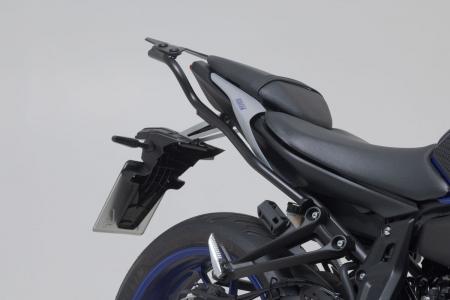Set genti laterale PRO Blaze H saddlebag Yamaha MT-07 (20-). [4]