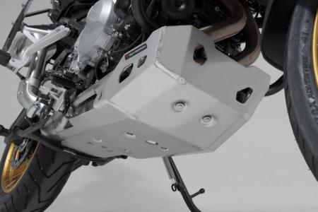 Set protectii Adventure BMW F 750 GS (17-) / F 850 GS (17-) [1]