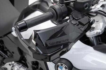 Set protectii Adventure BMW F 750 GS (17-) / F 850 GS (17-) [2]