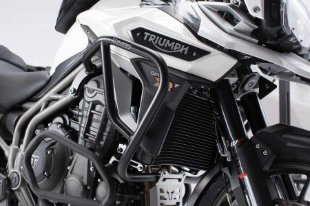 Set protectii Adventure Triumph Tiger 1200 Explorer (15-17).2