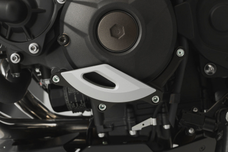 Set protectii Adventure Yamaha MT-09 Tracer (14-16).3