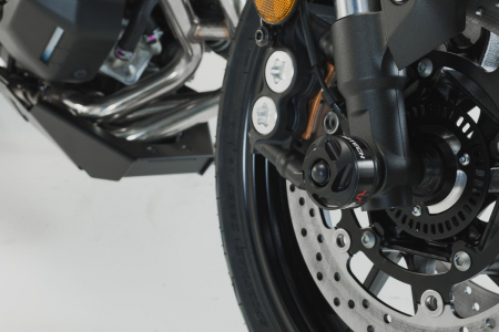 Set protectii Adventure Yamaha MT-09 Tracer (14-16).4