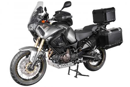 Set protectii Adventure Yamaha XT1200Z Super Ténéré (14-).0