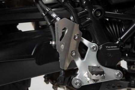 Set protectii BMW R nineT models [2]