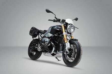 Set protectii BMW R nineT models [0]