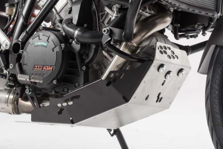 Set Protectii KTM 1050 Adventure (14-) [0]