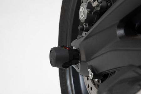 Set Protectii KTM 1050 Adventure (14-) [4]