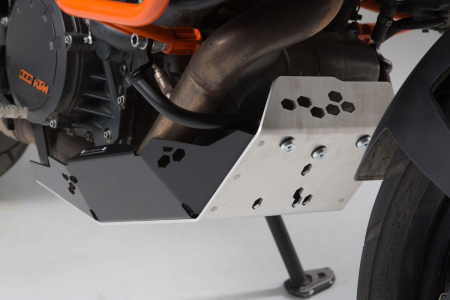 Set protectii KTM 1290 Super Adventure R (16-) [0]