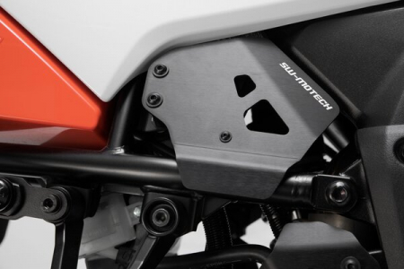 Set protectii Suzuki V-Strom 1050 / 1050 XT [1]