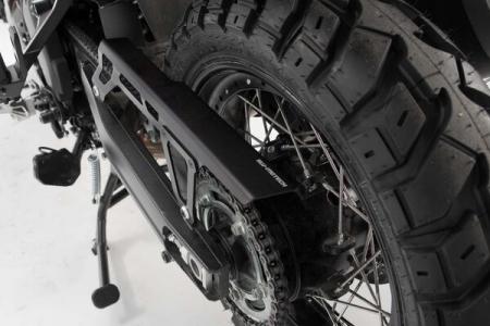 Set protectii Suzuki V-Strom 1050 / 1050 XT [4]