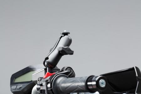 Sfera fixare suport GPS sau suport telefon [2]