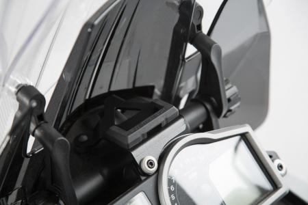 Suport cu absorbant soc pentru GPS KTM 1290 Super Adventure 2014-1
