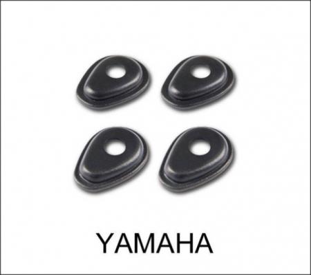 Suport fixare semnalizatoare specific pentru YAMAHA fata (kit) YN61120