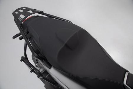 Suport geanta SLC dreapta Honda X-ADV (20-) [4]