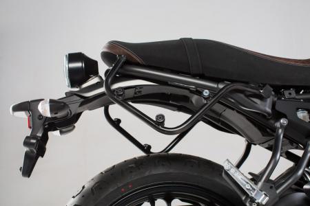 Suport geanta SLC dreapta Yamaha XSR 700 (16-). [1]