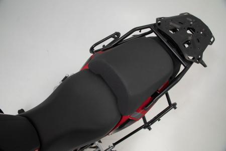 Suport geanta SLC stanga Benelli TRK 502 X (18-). [4]