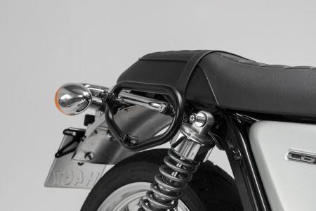 Suport geanta SLC stanga Honda CB1100 EX/RS (16-).0