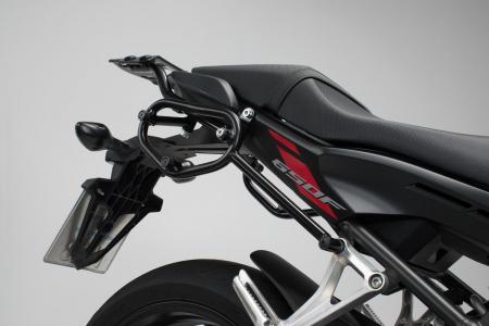 Suport geanta SLC stanga Honda CB650F (14-) / CBR650F (16-). [0]