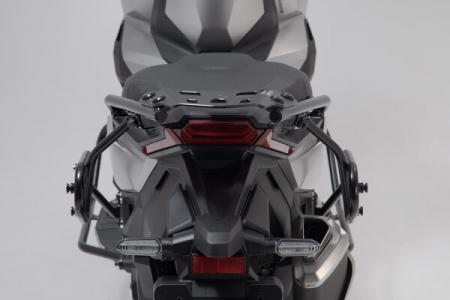 Suport geanta SLC stanga Honda X-ADV (20-) [5]