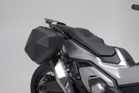Suport geanta SLC stanga Honda X-ADV (20-) [4]