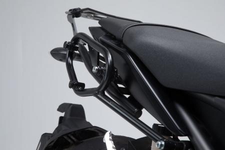 Suport geanta SLC stanga Yamaha MT-09 (16-). [0]