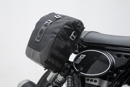 Suport geanta SLC stanga Yamaha SCR 950 (16-).2