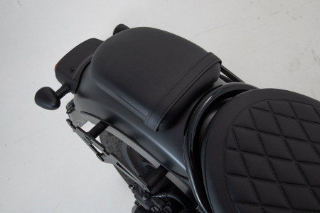Suport geanta SLH LH1 dreapta Honda CMX500 Rebel (16-). [4]