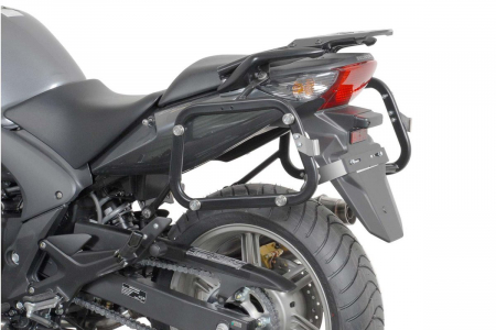 Suport Side Case Evo Honda CBF 1000 2006-20090