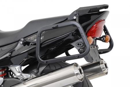 Suport Side Case Evo Honda CBR 1100 XX Negrubird 2001-2007 [1]