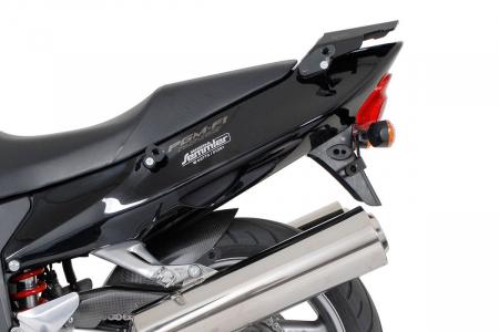 Suport Side Case Evo Honda CBR 1100 XX Negrubird 2001-2007 [2]