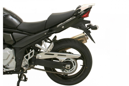 Suport Side Case Evo Pentru genti Givi/Kappa prindere Monokey Suzuki GSF 1250 Bandit 2007-2009 [1]