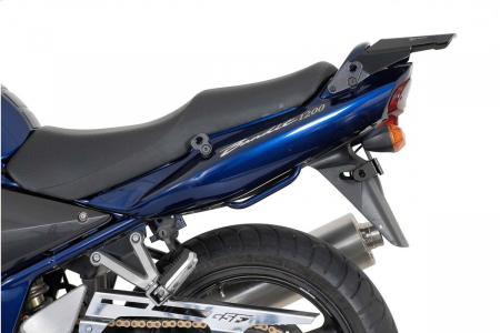 Suport Side Case Evo Suzuki GSF 1200 Bandit 2001-2005 [0]