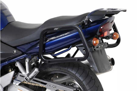 Suport Side Case Evo Suzuki GSF 600 Bandit 2000-2004 [1]