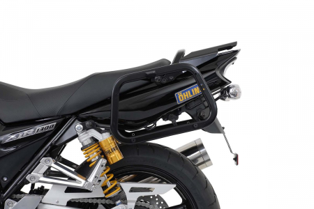 Suport Side Case Evo Yamaha XJR 1200 1995-1999 [0]