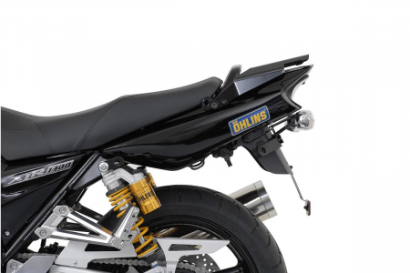 Suport Side Case Evo Yamaha XJR 1200 1995-1999 [3]