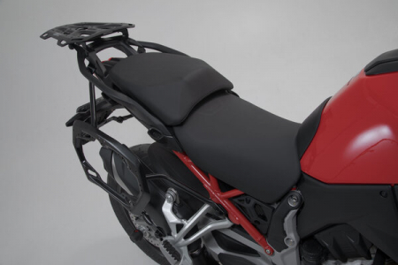 Suport Side Case PRO Ducati Multistrada V 4 (20-) [3]