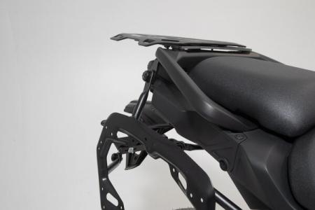 Suport Side Case PRO Yamaha Tracer 9 (20-) [5]