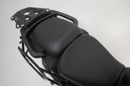 Suport Side Case PRO Yamaha Tracer 9 (20-) [3]