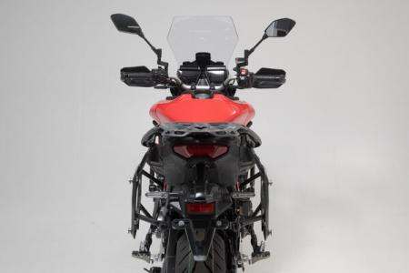 Suport Side Case PRO Yamaha Tracer 9 (20-) [7]