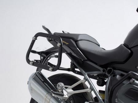 Suport Side Case Quick-Lock Evo BMW R 1200 R 2015- [0]