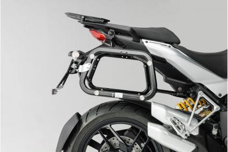 Suport Side Case Quick-Lock Evo Ducati Multistrada 1200 2010-2012 [0]