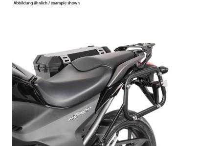 Suport Side Case Quick-Lock Evo Honda NC 700 S / SD 2011-1